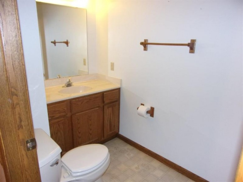 28-30 Terrace Chase Sun Prairie, WI 53590 by First Weber Real Estate $429,900