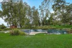 W4855 County Road C Montello, WI 53949 by Exp Realty, Llc $249,000