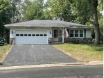 1323 Adrian Blvd, Fort Atkinson, WI by Sold By Realtor $217,000