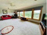 1121 Lincicum Rd Browntown, WI 53522 by First Weber Real Estate $495,000