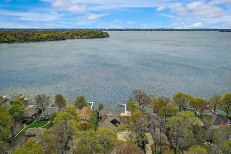 813 Woodward Drive Madison, WI 53704 by First Weber Real Estate $3,249,900