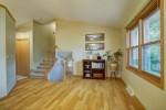 6106 Knotty Pine Way Fitchburg, WI 53719 by Realty Executives Cooper Spransy $315,000