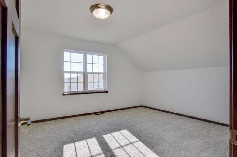 4876 Jicama Rd Fitchburg, WI 53711 by Encore Real Estate Services, Inc. $444,900