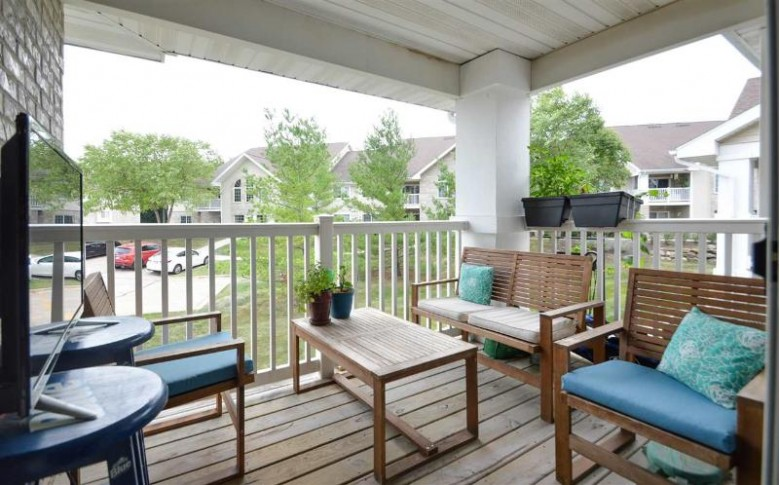 5346 Congress Ave 2 Madison, WI 53718 by First Weber Real Estate $179,900