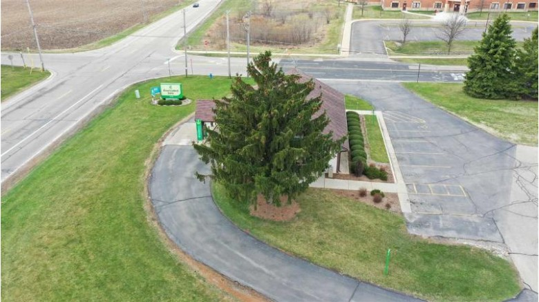 3292 Main St, East Troy, WI by Exit Realty Hgm $450,000
