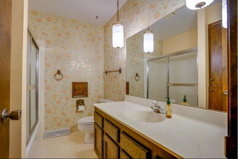 5314 Retana Dr Madison, WI 53714 by Badger Realty Team $324,900