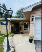2210 Hawthorne Ave, Janesville, WI by First Weber Real Estate $229,000