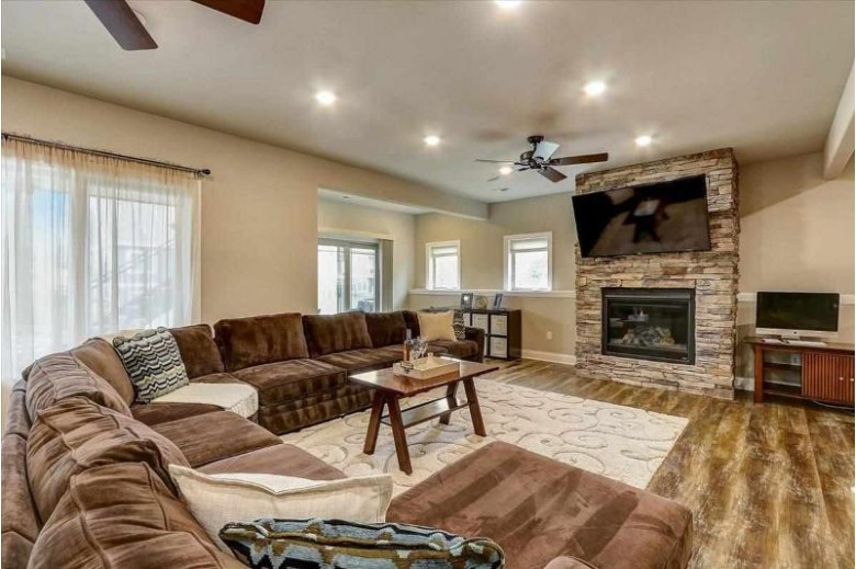 1011 Water Wheel Dr, Waunakee, WI by Re/Max Preferred $675,000