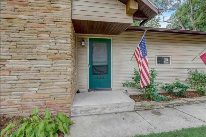 144 Phillips Ln Lake Mills, WI 53551 by Re/Max Shine $299,900