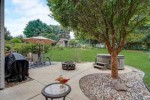 593 Grace St Verona, WI 53593 by Century 21 Affiliated $415,000