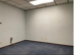 261 S 4th St 1, Whitewater, WI by Platner Realty $185,000