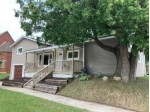 216 Scott St Cambria, WI 53923-8838 by Design Realty $149,900