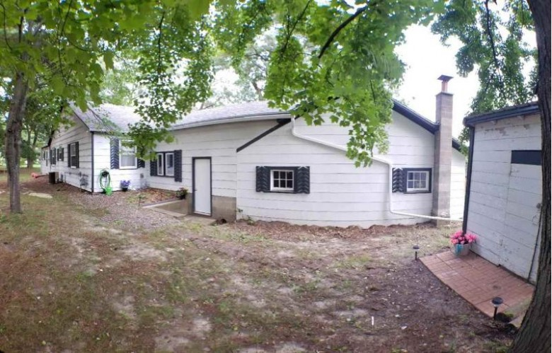 213 Maple St, Warrens, WI by Design Realty $175,000
