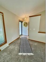 896 North Edge Tr Verona, WI 53593 by Century 21 Affiliated $329,900