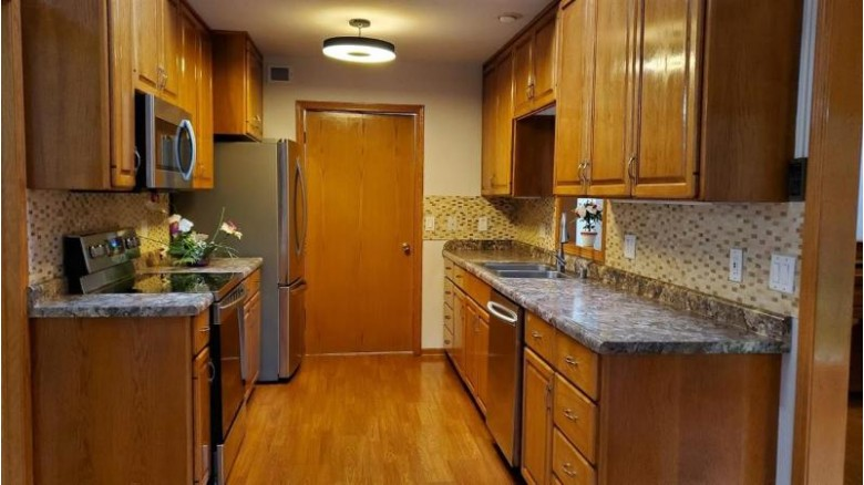 5329 Milward Dr Madison, WI 53711 by Tri-River Realty $498,000