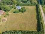 S3614 Pine Knoll Dr Baraboo, WI 53913 by First Weber Real Estate $519,900