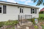 923 W Carroll St Portage, WI 53901 by First Weber Real Estate $114,900