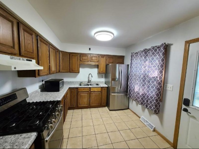 3510 Dryden Dr Madison, WI 53704 by First Weber Real Estate $220,000