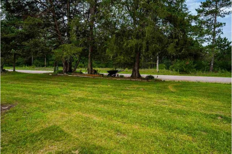 5925 Canary Ave Sparta, WI 54656 by First Weber Real Estate $145,000