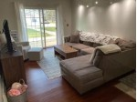 340 Sunset Rd 2, Columbus, WI by First Weber Real Estate $90,000