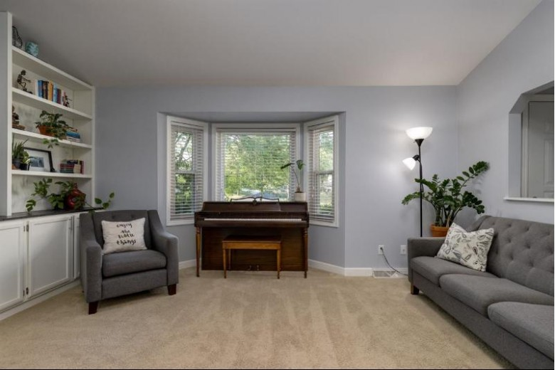 7737 Lois Lowry Ln, Madison, WI by Real Broker Llc $399,500