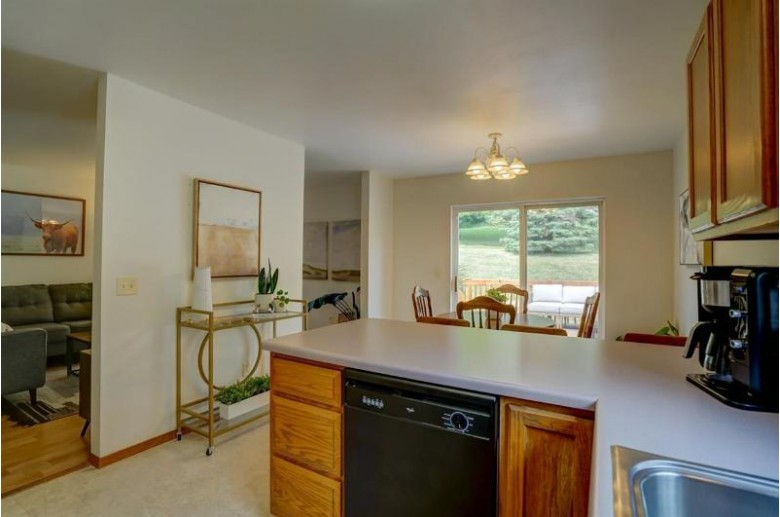 1230 Southridge Dr, Madison, WI by First Weber Real Estate $244,900