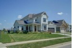 5615 N Peninsula Way, McFarland, WI by First Weber Real Estate $624,900