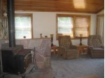N8333 20th Ave, Neshkoro, WI by Century 21 Properties Unlimited $350,000