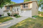 4504 White Aspen Rd, Madison, WI by Exp Realty, Llc $204,999