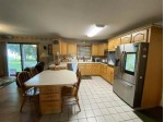 54 7th St Prairie Du Sac, WI 53578 by First Weber Real Estate $329,000