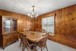 3537 Heather Crest, Madison, WI by Mhb Real Estate $398,900