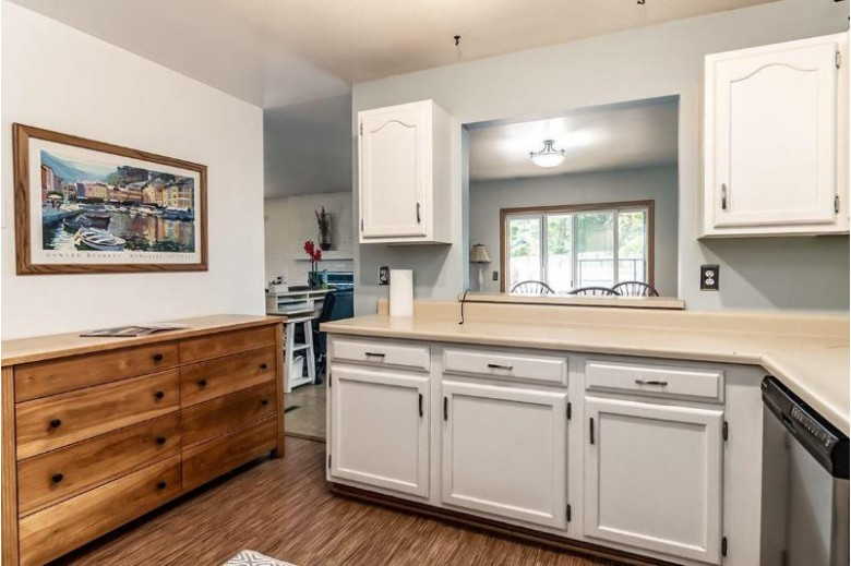 6842 Chester Dr Madison, WI 53719 by First Weber Real Estate $459,900
