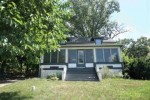 2467 S Riverside Dr Beloit, WI 53511 by Century 21 Affiliated $135,000