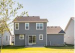 1816 Twin Fawn Tr Madison, WI 53718 by Stark Company, Realtors $369,900