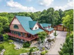 1947 N Kollath Rd Verona, WI 53593 by First Weber Real Estate $1,099,000