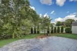 1021 Center St Lake Mills, WI 53551 by Restaino & Associates Era Powered $389,900