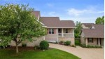 9806 Hawks Nest Dr, Madison, WI by Real Broker Llc $374,900