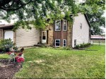 509 Old Indian Tr, DeForest, WI by First Weber Real Estate $237,500
