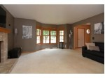 661 Invermere Dr Sun Prairie, WI 53590 by Madcityhomes.com $325,000