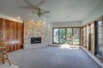 7441 Welton Dr Madison, WI 53719 by First Weber Real Estate $695,000