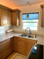 709 Miller Ave, Janesville, WI by First Weber Real Estate $159,900