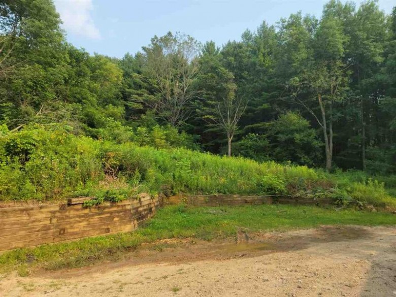 20557 Cribben Hill Dr, Richland Center, WI by Wisconsin.properties Realty, Llc $210,000