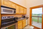 2504 River Rd 7307, Wisconsin Dells, WI by Cold Water Realty, Llc $120,000