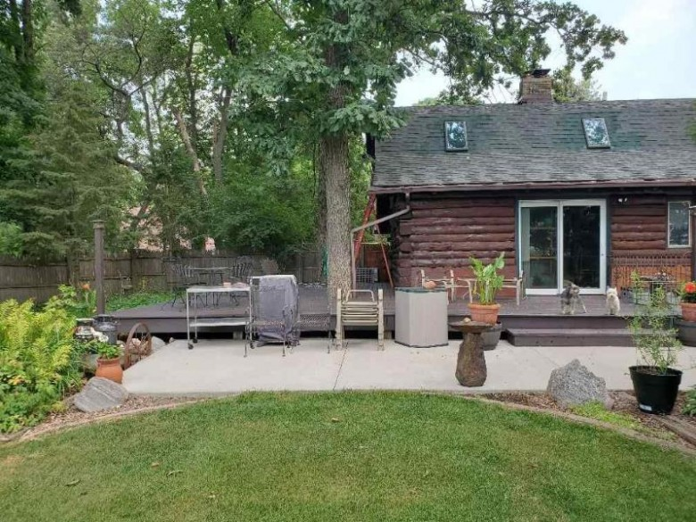 2657 Kenneth Ct Sun Prairie, WI 53590 by Capital Investment Partners $334,900
