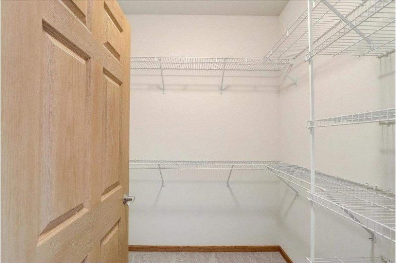 3020 Triverton Pike Dr 103, Fitchburg, WI by First Weber Real Estate $230,000