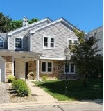 7832 E Oakbridge Way Madison, WI 53717 by First Weber Real Estate $199,000