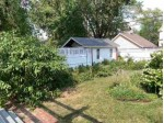 829 Church St, Beloit, WI by Century 21 Affiliated $219,900