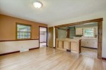 3120 View Rd Madison, WI 53711 by Restaino & Associates Era Powered $300,000