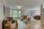18 S Bartelt Ct, Madison, WI by Re/Max Preferred $319,900