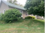 W2120 County Road Ff, Brodhead, WI by Real Estate Connections Scw, Llc $195,000